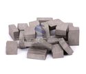 Granite Cutting Diamond Segments