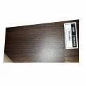 Wooden Flooring, 12mm To 21mm, For Indoor