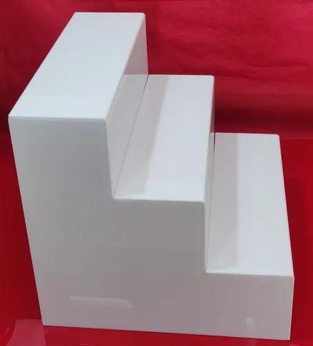 Golu Display Stand