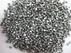 Steel Cut Wire Pellets