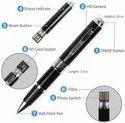Safety Net HD Pen Camera