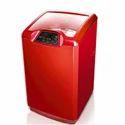 Godrej WT EON 651 PHU Washing Machine