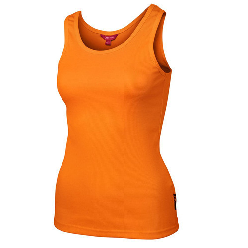 Womens Running Vests at Rs 250  piece  6a165fb9a5