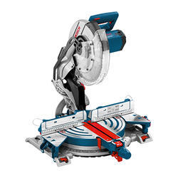 GCM 12 MX Professional Mitre Saw 12 inch