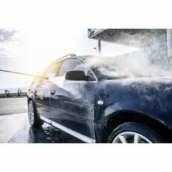 Superior Car Washing Cleaning Services