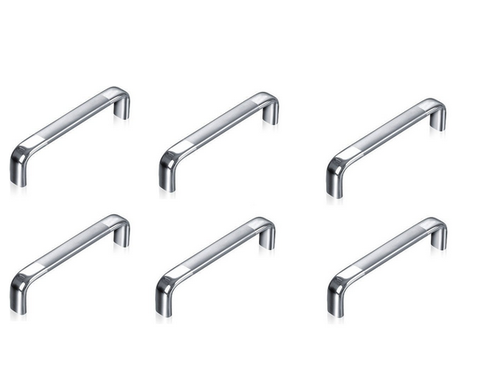 cabinet handles pack of 6 at rs 593 piece ss cabinet handle ss