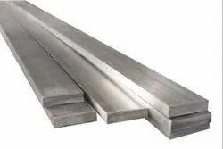 Flat Die Steel