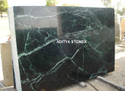 Aditya Stonex Spider Green Marble 16-20 mm