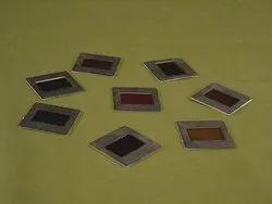 CPR-645 Color Filter Set