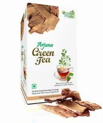 Healthy Heart Green Tea