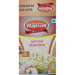Hapson Sonth Powder, Packaging Size: 15 gm ,Packaging Type: Box