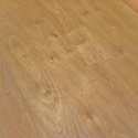 Premium Wooden Laminated Flooring