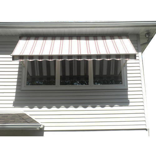 Modern Window Awning Window Awning