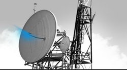 Telecom Network Planning And Design