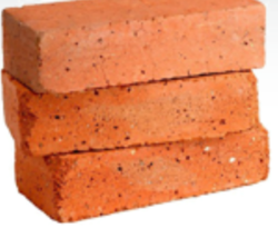 Bricks Test Service
