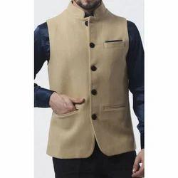 Stylish Modi Jacket