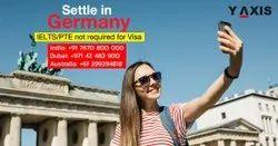 German Visa, Study Documents, Germany
