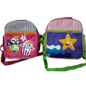 Star Kids Bag