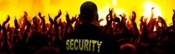 Event Management Security