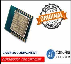 ESP8266 ESP-12E WiFi Module