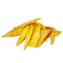 Vacuum Fried Mango Chips