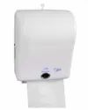 HD 800 Tissue Dispenser