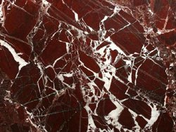 Imported Natural Stones