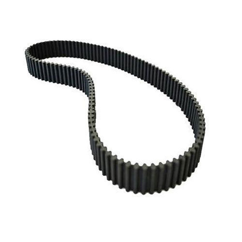 Timing Belt - XXH Timing Belt Wholesale Trader from Coimbatore