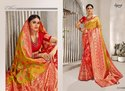 Party Designer Stylish Ladies Sarees