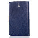 Flip Cover For Asus Fonepad ( 7.0) / Fe375