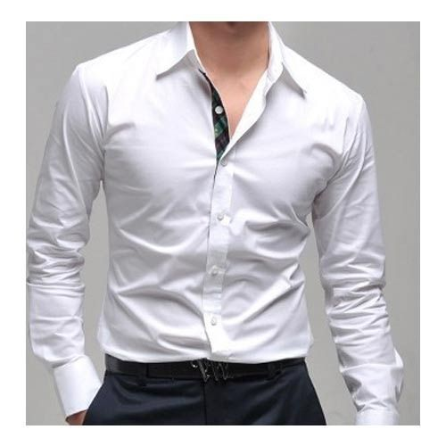 Image result for Men's Shirt