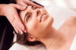 Facial Massage Spa, Time Duration: 30 Minutes