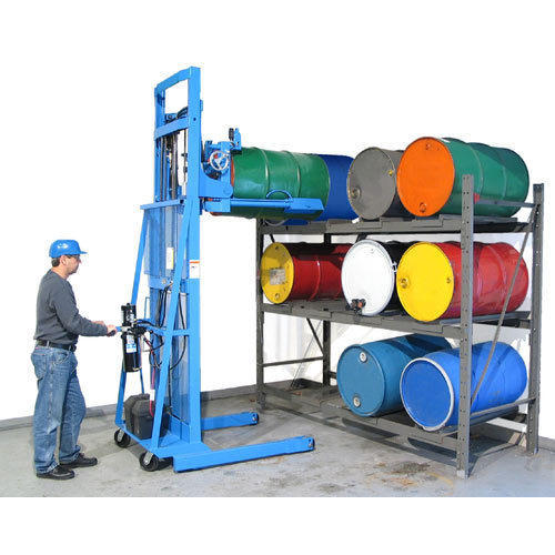 Lubricant Storage And Dispensing Systems Lubricant Storage