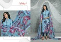 Pure Cotton Salwar Suit