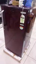 Videocon 190 1star Refrigerator