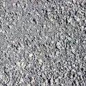 Granular Sub Base