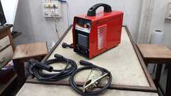 Inverter Arc Welding 200 Amps
