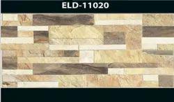 ELD-11020 Hexa Ceramic Tiles