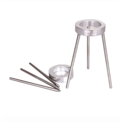 Viscosity Cup Stand