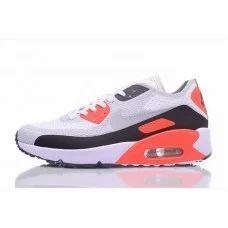 Nike Air Max Tn Zapatos Para Hombre Negro Rojo 110035 tienda de venta H3qiM