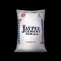 Jaypee Cement Opc 43