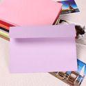 Letter Envelopes