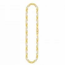 Malabar Diamond Earrings and Malabar Gold Ring Retailer | Malabar
