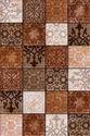 Odh Bohmia Square Hl Wall Tiles