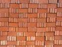 Paul Clay Bricks And Blocks