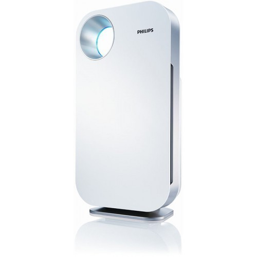 Philips Air Purifiers Latest Price, Dealers & Retailers in