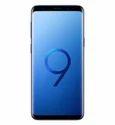 Samsung S9 Mobile