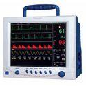 Stryker Medical Monitor