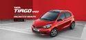 Tata Tiago Car