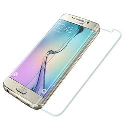 Tempered Glass for Samsung Galaxy S6